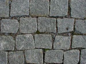zid dn piatra naturala